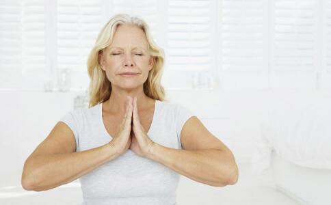 未婚女性会患阴道炎吗 女人怎么保养身体 女人平时该怎么保健