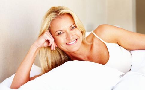 卵巢早衰容易导致不孕。你能吃什么来保持卵巢?