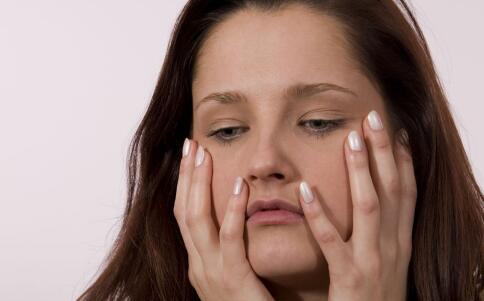 女性内分泌失调的症状 内分泌失调怎么办 内分泌失调如何调理