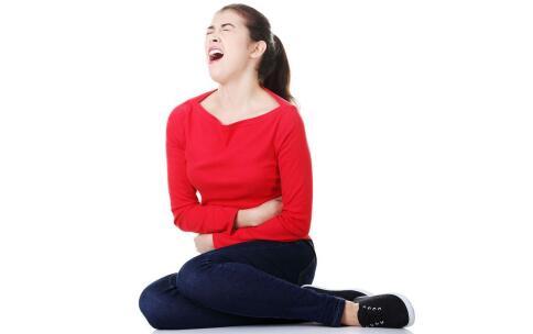 孕期疲劳怎么缓解 孕期疲劳该怎么缓解 哪些方法可以缓解孕期疲劳