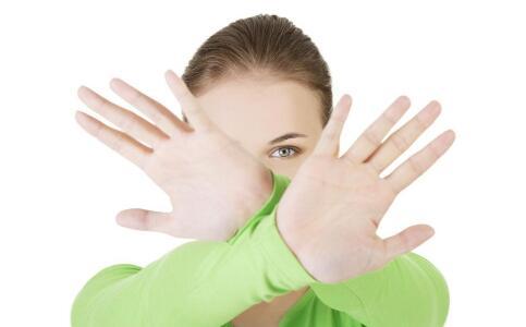 如何为40岁的女性补充雌激素不妨吃5种食物