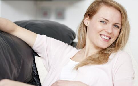 如何治疗月经不调和闭经