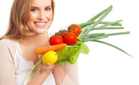 来大姨妈不能吃什么水果?适合在经期吃的水果有哪些? 健康常识 图1