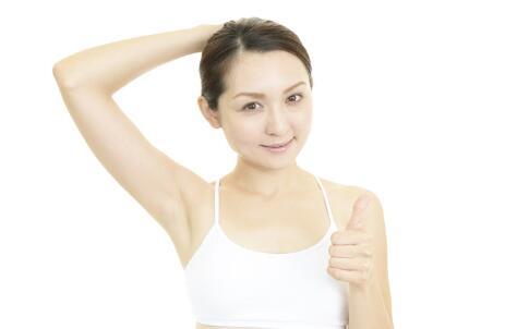 月经过多或子宫内膜过厚或异常