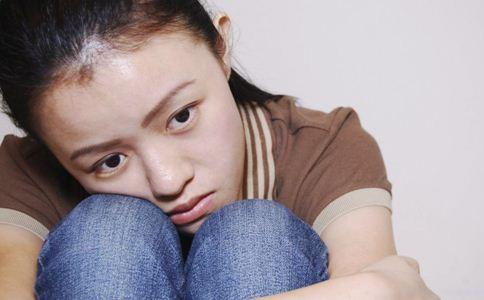 流产能导致异位妊娠吗?治疗异位妊娠有三种方法