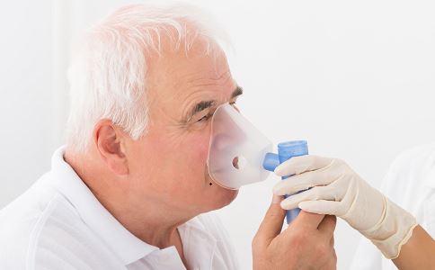 6天吸氧278小时 吸氧的作用是什么 吸氧的好处