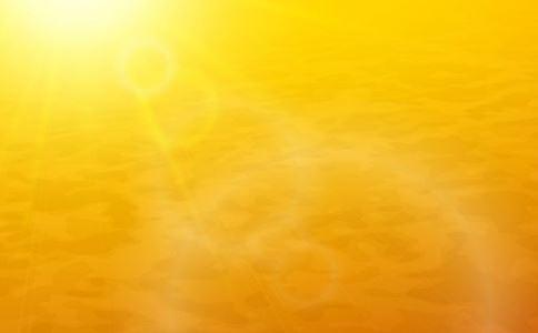 躺棺材睡觉求转运闷死 棺材可以转运 夏天如何防暑