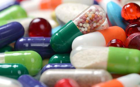 暴涨99倍的原料药 过敏原料药价格上涨 引发过敏的原因有哪些