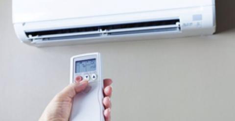 宝宝夏季能吹空调吗 如何预防空调病 夏季宝宝吹空调注意事项