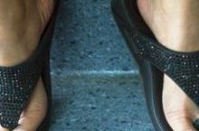 夏日炎炎 产妇坐月子注意五个卫生问题