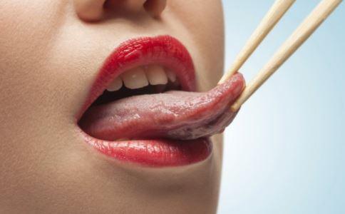 口味突然间变化怎么回事 爱吃酸怎么回事 爱吃甜什么原因