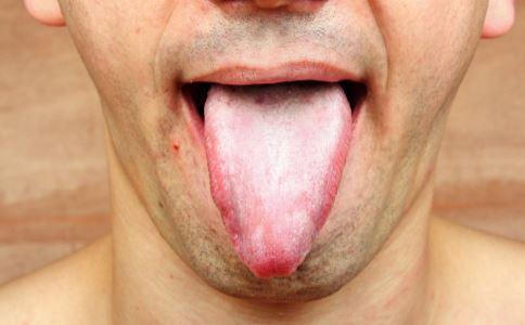 肝肾阴虚舌头有什么表现 如何养护肝肾 肝肾阴虚的调理方法