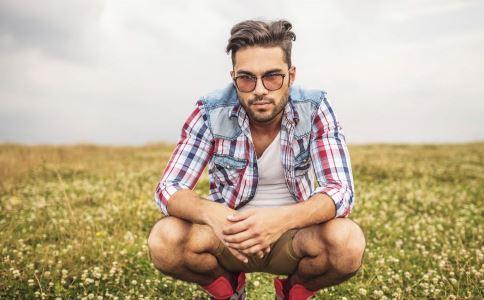 睾丸炎怎么治疗 睾丸炎如何治疗好 睾丸炎有什么治疗方法