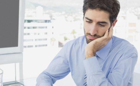 附睾炎有什么症状 附睾炎的症状是什么 附睾炎的病因有哪些