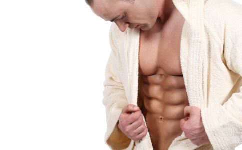 如何增强性欲 吃什么药能增强性欲 增强性欲有什么方法