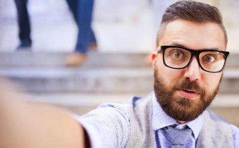 为什么会出现睾丸疼痛 睾丸炎有什么症状 睾丸炎怎么预防