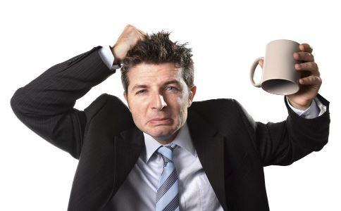 男性不育症的原因有哪些 男性不育症的治疗方法 男性不育症的原因是什么
