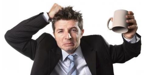 男性性欲低下是什么原因 男性性欲低下的原因有哪些 男性性欲低下吃什么