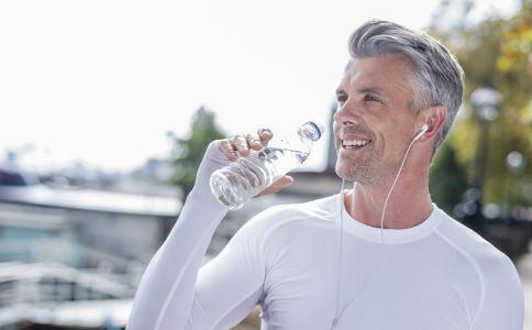 睾丸炎的预防保健方法 睾丸炎如何预防 睾丸炎如何饮食