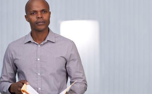 男人睾丸炎哪些疾病 男人睾丸的疾病类型 男人如何预防睾丸疾病