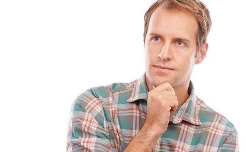睾丸炎有什么症状 睾丸炎的症状是什么 睾丸炎怎么预防