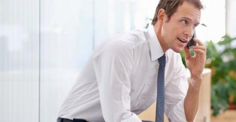 精囊结石的原因有哪些 精囊结石有什么症状 精囊结石怎么预防
