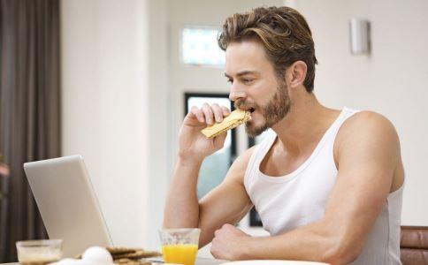 男性私处健康 睾丸胀痛怎么办 睾丸损伤怎么治疗