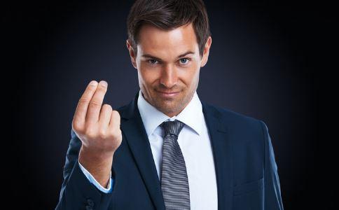 男性射精障碍的治疗方法有哪些 男性射精障碍如何治疗