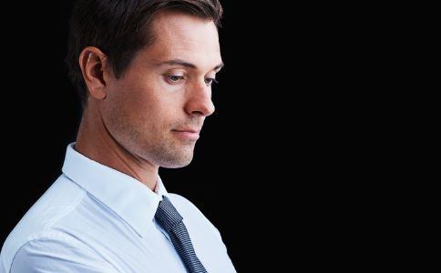 性欲减退怎么办 性欲减退的原因 男人性欲减退的原因