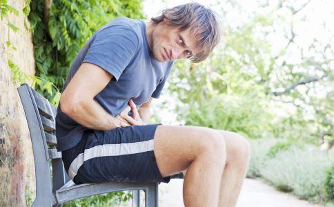 输精管堵塞有什么症状 输精管堵塞的症状有哪些 输精管堵塞怎么治疗