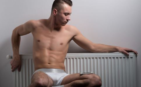 手淫导致阳痿早泄怎么治疗 长期手淫的危害 男人阳痿怎么办