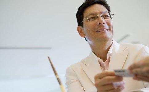 针灸疗法 针灸治疗阳痿 如何通过针灸