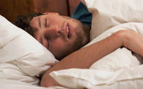 睾丸炎的原因 睾丸炎怎么回事 睾丸坏死怎么办