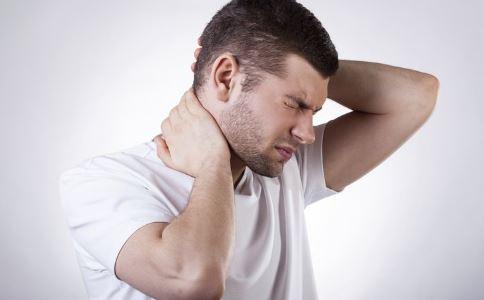 阳痿 诊断 前列腺炎 精索静脉曲张 龟头炎
