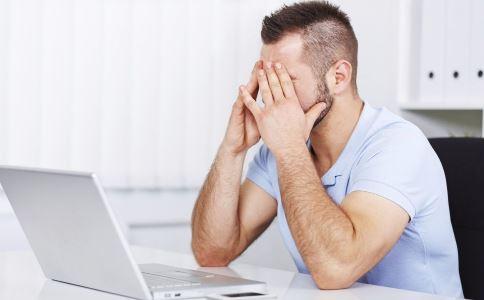 男性精子如何检测 精子检测的方法有哪些 男性精子如何检测