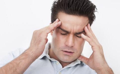 男人长期禁欲会导致阳痿阳痿吗 阳痿怎么预防 预防阳痿有哪些方法