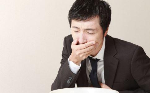 前列腺炎为何反复发作 前列腺炎发作的原因 前列腺炎如何护理