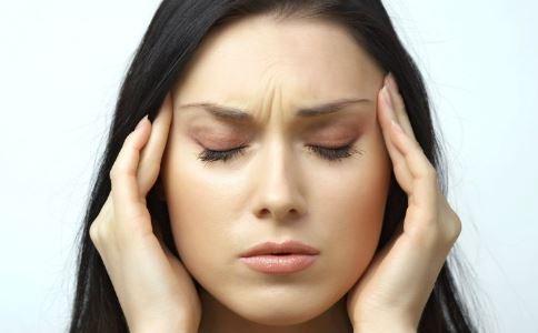 少女追星追到自杀 先天性脑瘤 先天性脑瘤症状