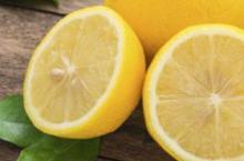 孕期血糖高要注意 吃这些水果能降血糖