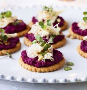 宝宝可以吃紫薯吗 紫薯的营养价值 儿童吃紫薯的好处