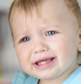宝宝出牙如何护理 宝宝长牙怎么办 宝宝长牙时期注意事项