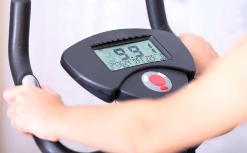 减肥方法 减肥运动 什么运动可以减肥