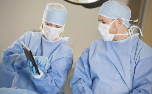 宫颈粘连怎么回事 宫颈粘连是怎么引起的 宫颈粘连怎么检查