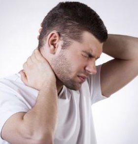 精囊炎如何预防 精囊炎有什么预防方法 精囊炎如何治疗