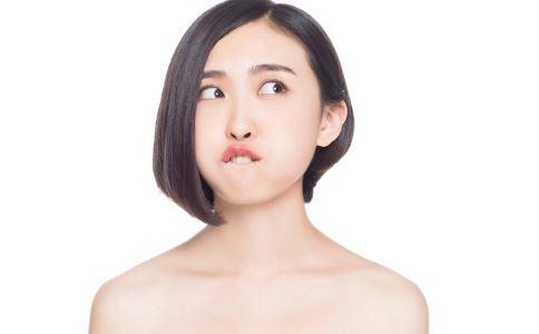 长得丑好吗 哪些部位长得丑更健康 女人健康有什么症状