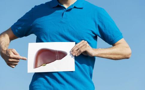 高管查出肝癌被降薪 肝癌早期的五个症状 肝癌早期有哪些症状
