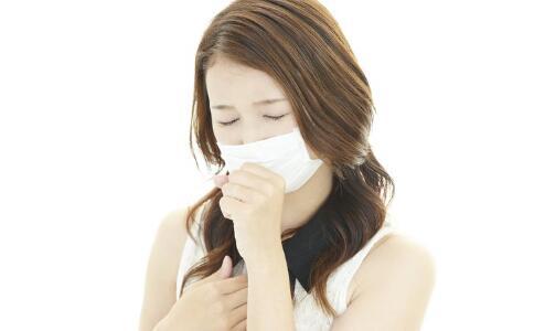 小感冒致心肺肾肝脏衰竭 感冒后要注意哪些 感冒有哪些危害