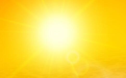 日本138人因中暑死亡 预防中暑吃什么好 预防中暑要备哪些药