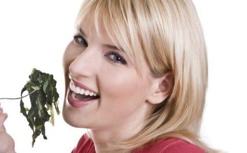 乳腺增生吃什么水果好 乳腺增生吃什么食物好的快 乳腺增生要注意什么