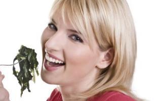 孕晚期孕妇吃什么除湿消水肿_孕妇饮食_妇科_99健康网